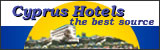 Cyprus Hotels, for superb service, great prices and 24/7 support - see and book all the hotels and self catering accommodation in Larnaca, Paphos, Ayia Napa, Limassol, Polis, Nicosia and more